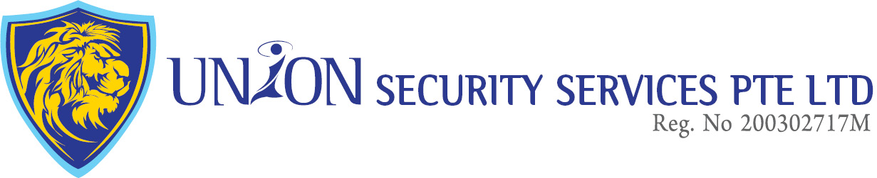 Union Security Services Pte Ltd